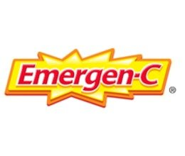 Emergenc.com coupons