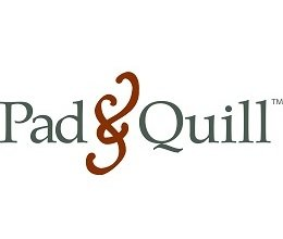 Quill.com promo codes for office supplies, paper, ink & toner