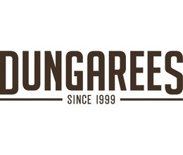 Dungarees.net coupon codes