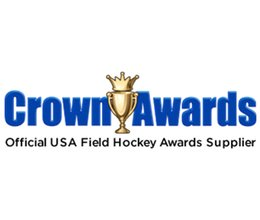 Crown Awards Review (Bonus With Crown Awards Coupon!)
