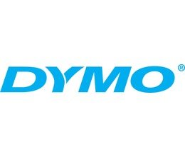 DYMO coupon codes