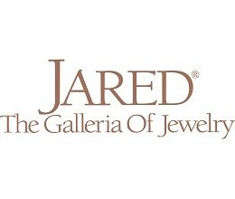 Jared.com promo codes