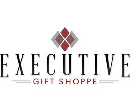 ExecutiveGiftShoppe.com coupon codes