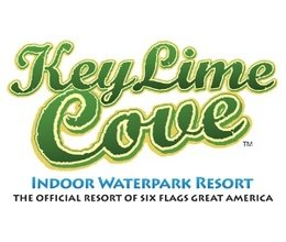 Keylimecove.com coupons