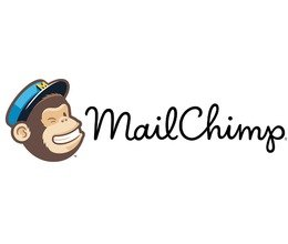 MailChimp.com coupons