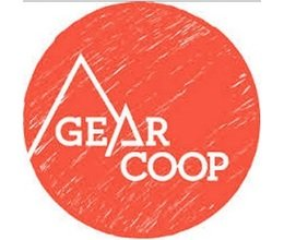 Gear Co-op promo codes