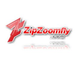 ZipZoomfly.com coupon codes