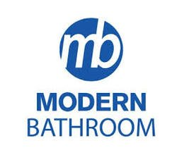 Modern Bathroom Coupon Codes Save