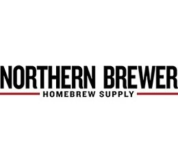 NorthernBrewer.com coupon codes