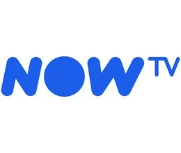 Now TV coupon codes