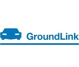GroundLink.com coupon codes