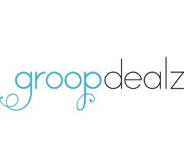 GroopDealz.com coupon codes