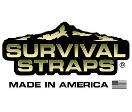 Survivalstraps.com coupons