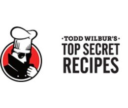 TopSecretRecipes.com promo codes