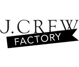 factory.jcrew.com logo