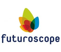 Futuroscope coupon codes