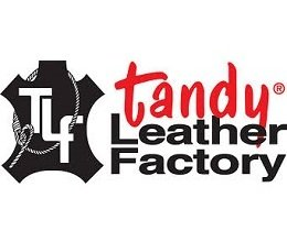 TandyLeatherFactory.com coupon codes
