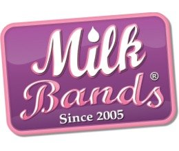 MilkBands.com coupons
