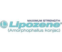 Lipozene coupon codes