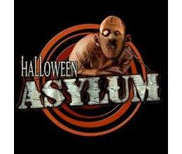 HalloweenAsylum.com coupons