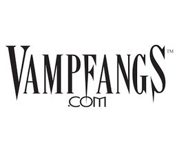 Vampfangs.com coupons