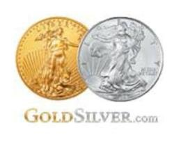 GoldSilver promo codes