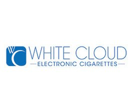 White Cloud Cigarettes coupon codes
