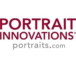 PortraitInnovations.com coupon codes