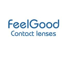 Feel Good Contact Lenses coupon codes