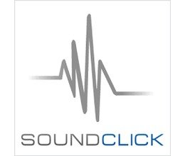 SoundClick.com coupons