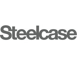 SteelcaseStore coupon codes