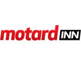 Motard Inn promo codes