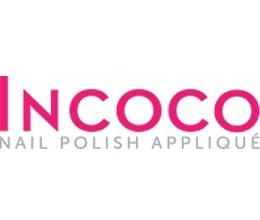 Incoco.com coupon codes