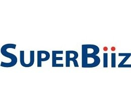 SuperBiiz.com coupon codes