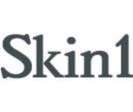 Skin-one.com coupon codes