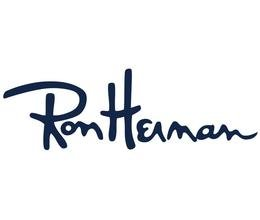 RonHerman.com coupon codes