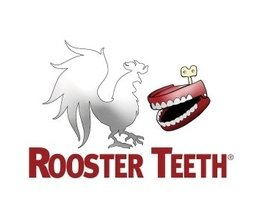 RoosterTeeth.com coupons