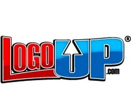 LogoUP.com coupon codes