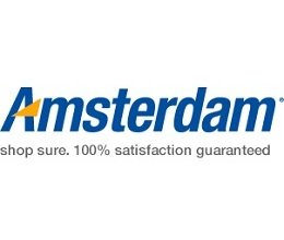 6fef5eb3f9c9 Amsterdam Printing Coupon Codes - Save 25% w  April 2019 Coupons