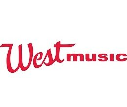 West Music promo codes