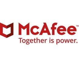 Mcafee.com Promo Codes & Coupons