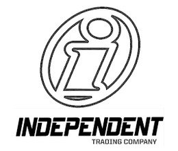 IndependentTradingCo.com coupons