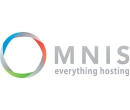Omnis.com coupon codes