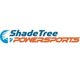 ShadeTreePowersports.com coupon codes