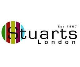 Stuarts London coupon codes