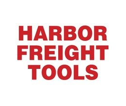 Harbor Freight - Destination promo codes