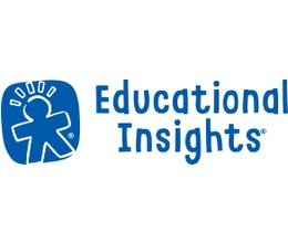 EducationalInsights.com coupons