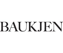 Baukjen.com coupon codes