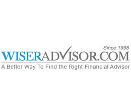 WiserAdvisor.com coupon codes