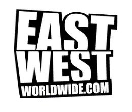EastWest WorldWide coupon codes